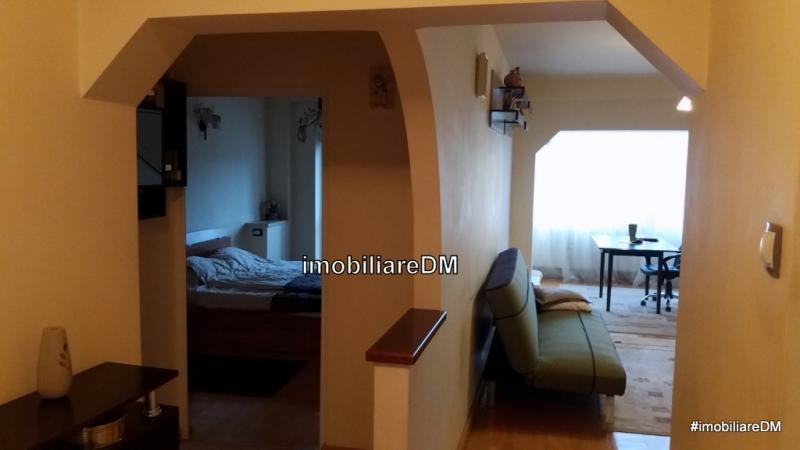 4-inchiriere apartament IASI imobiliareDM 4BILSDFRTR8541124 - Copy