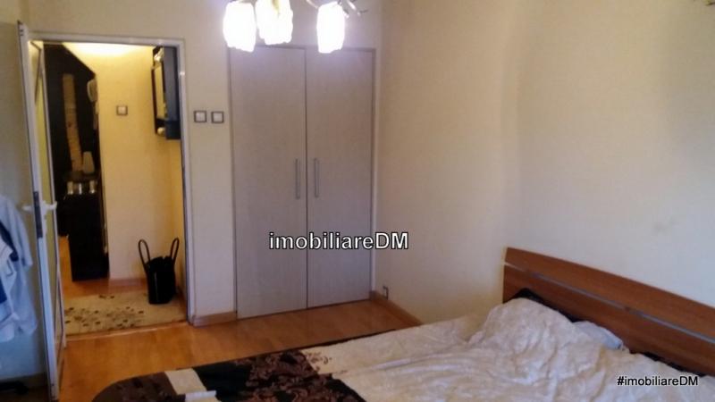 7-inchiriere apartament IASI imobiliareDM 1BILSDFRTR8541124 - Copy