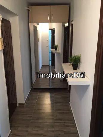 inchiriere-apartament-IASI-imobiliareDM-2NICSGFBXCBDF56332545A9