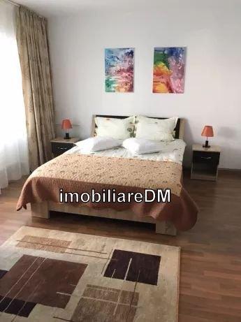inchiriere-apartament-IASI-imobiliareDM-5NICSGFBXCBDF56332545A9