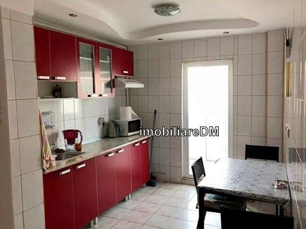 inchiriere-apartament-IASI-imobiliareDM-1BULJXFGJFGJTY546324A9