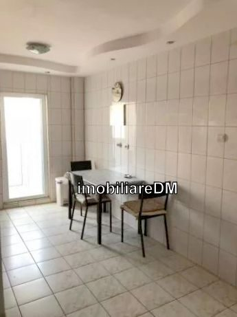 inchiriere-apartament-IASI-imobiliareDM-3BULJXFGJFGJTY546324A9