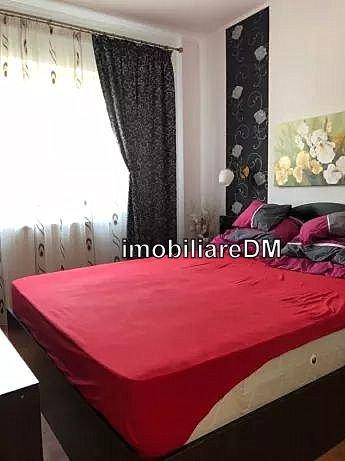 inchiriere-apartament-IASI-imobiliareDM-5BULJXFGJFGJTY546324A9