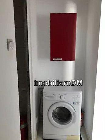 inchiriere-apartament-IASI-imobiliareDM-7BULJXFGJFGJTY546324A9