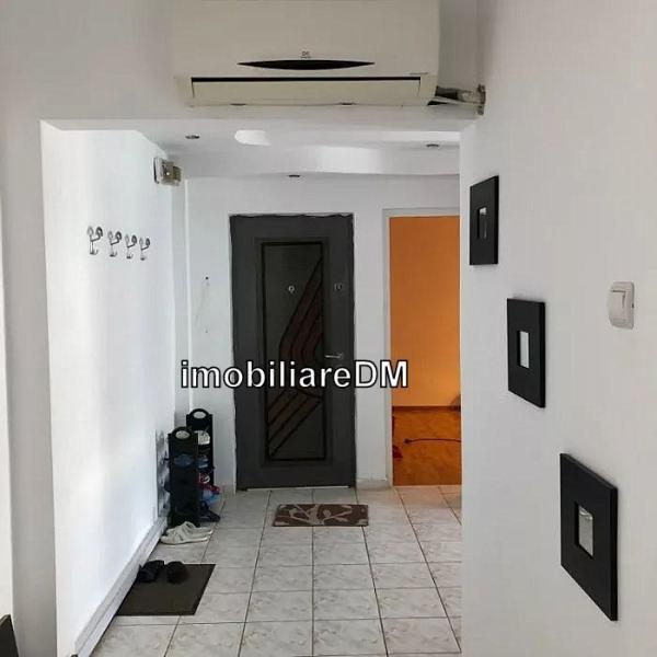 inchiriere-apartament-IASI-imobiliareDM-8BULJXFGJFGJTY546324A9