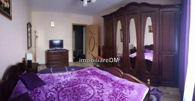 inchiriere apartament IASI imobiliareDM 3PDRSDFBSDFGD85541226
