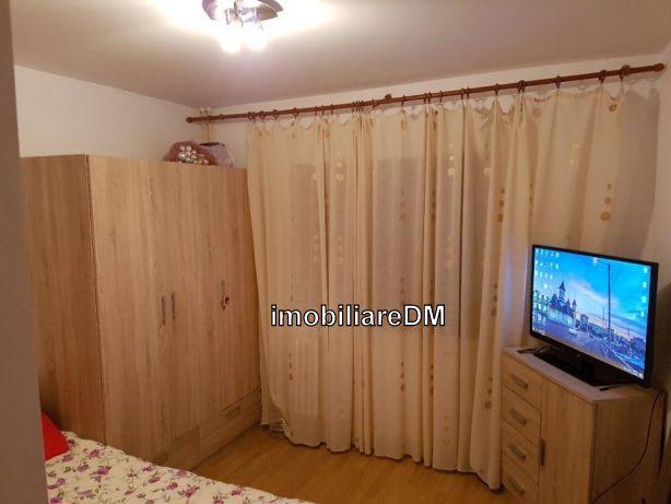 inchiriere apartament IASI imobiliareDM 4ACBXDDDDDDBCV3662459