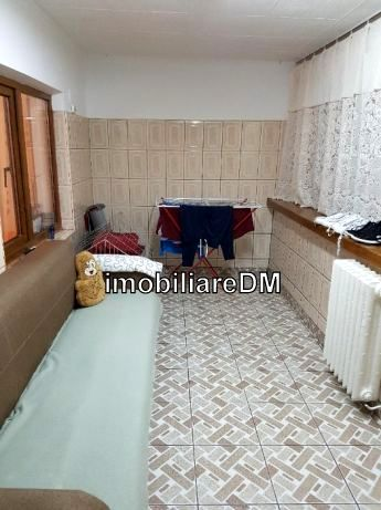 inchiriere apartament IASI imobiliareDM 5ACBXDDDDDDBCV3662459