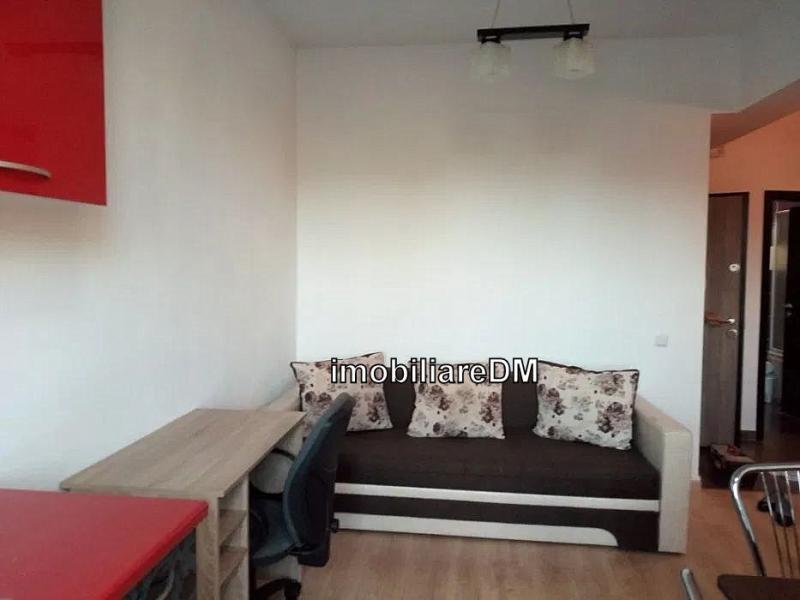 inchiriere-apartament-IASI-imobiliareDM1PALDJHMBNM5233646625A20