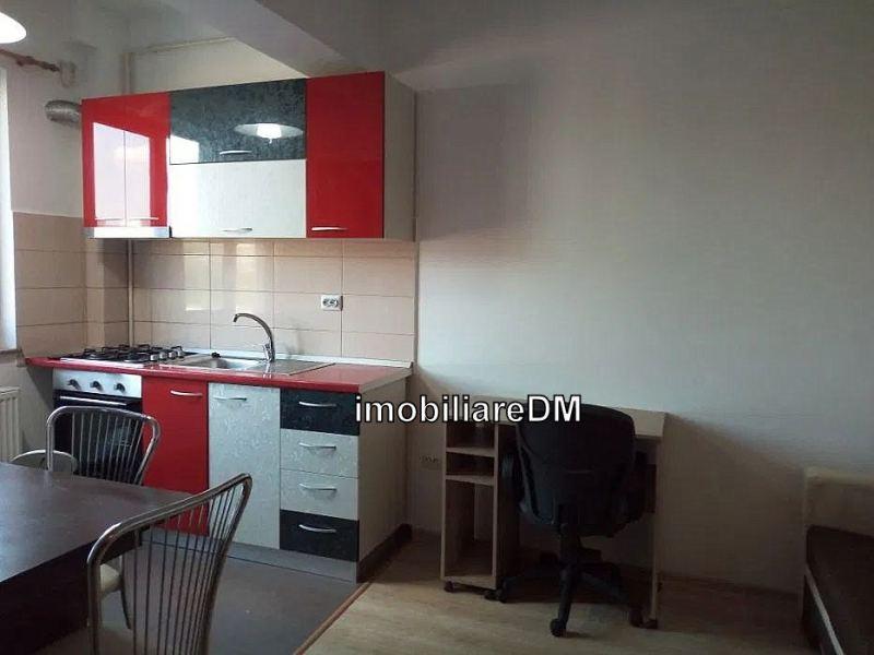 inchiriere-apartament-IASI-imobiliareDM4PALDJHMBNM5233646625A20