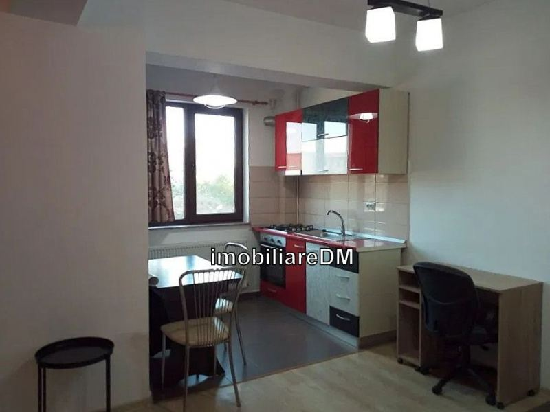 inchiriere-apartament-IASI-imobiliareDM5PALDJHMBNM5233646625A20