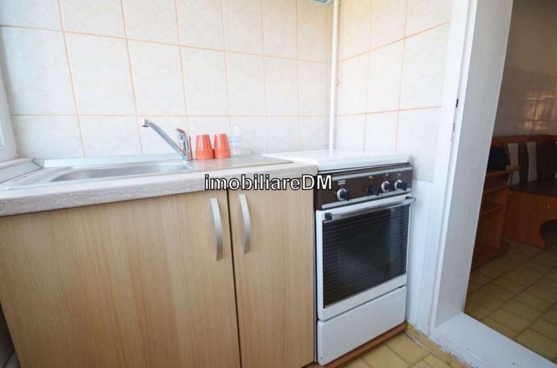 inchiriere-apartament-IASI-imobiliareDM-4PDFSDFGX55241123A6