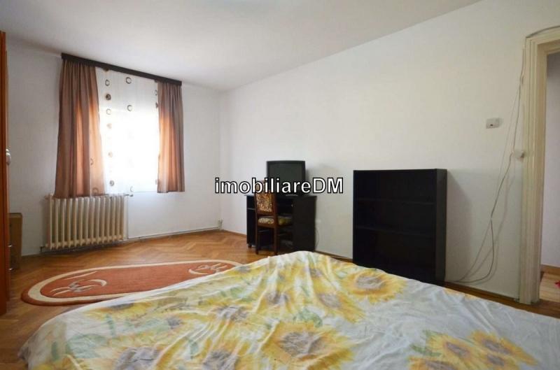 inchiriere-apartament-IASI-imobiliareDM-6PDFSDFGX55241123A6