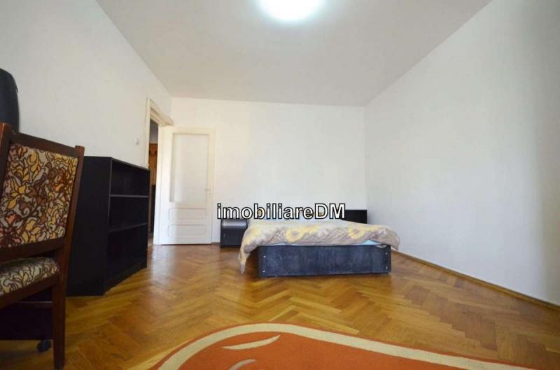 inchiriere-apartament-IASI-imobiliareDM-7PDFSDFGX55241123A6