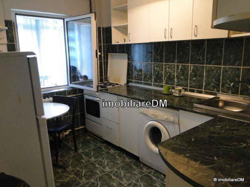 inchiriere-apartament-IASI-imobiliareDM-6PDFDFGNFBV854124