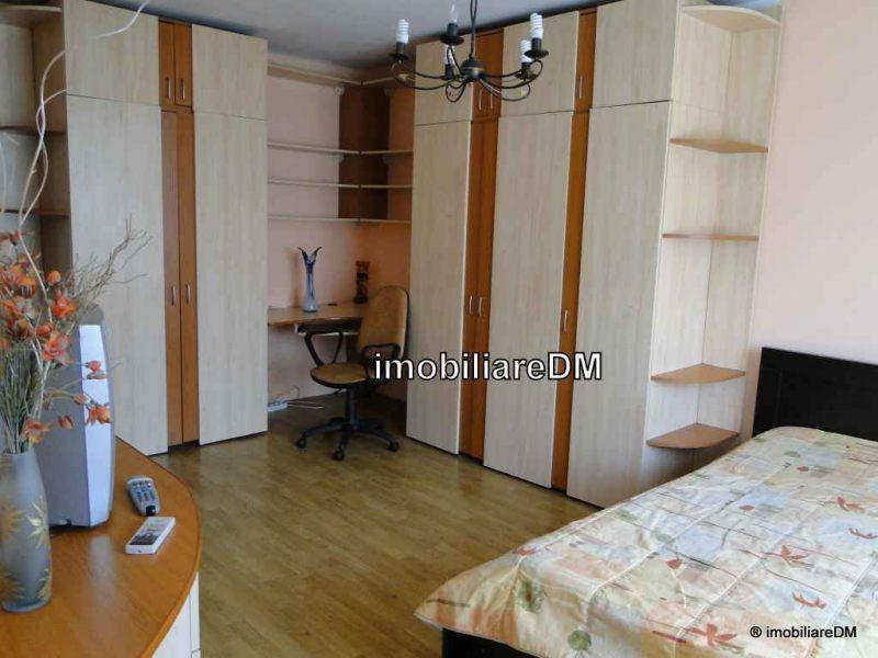 inchiriere-apartament-IASI-imobiliareDM-8PDFDFGNFBV854124