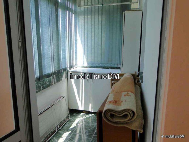 inchiriere-apartament-IASI-imobiliareDM-9PDFDFGNFBV854124