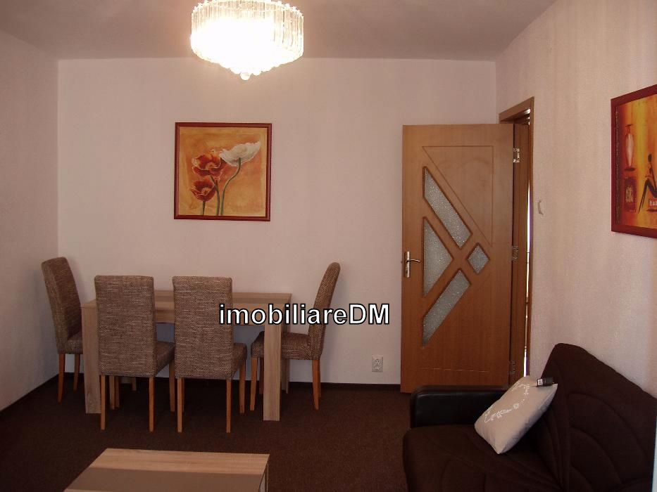 inchiriere apartament IASI imobiliareDM 1PALLKJHGGTYYUI52419667
