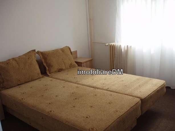 inchiriere apartament IASI imobiliareDM 2PALLKJHGGTYYUI52419667