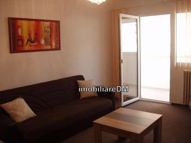 inchiriere apartament IASI imobiliareDM 3PALLKJHGGTYYUI52419667