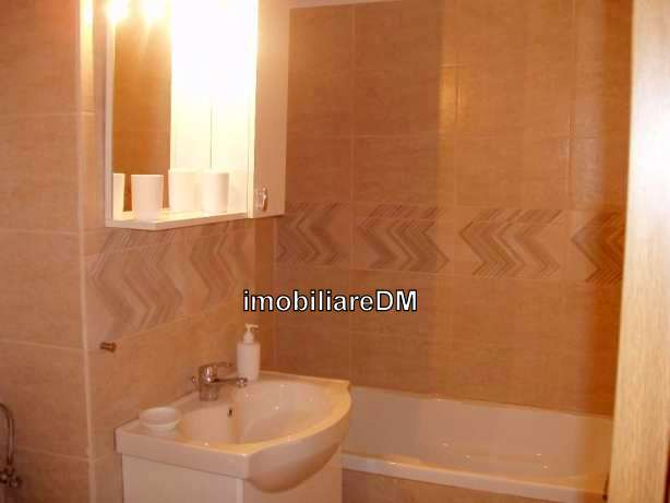 inchiriere apartament IASI imobiliareDM 4PALLKJHGGTYYUI52419667