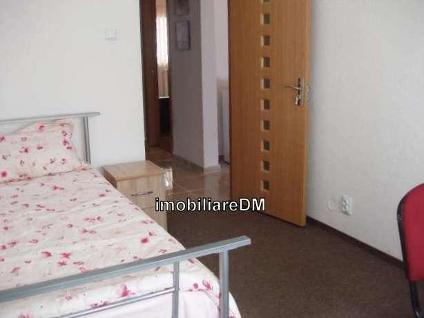 inchiriere apartament IASI imobiliareDM 5PALLKJHGGTYYUI52419667