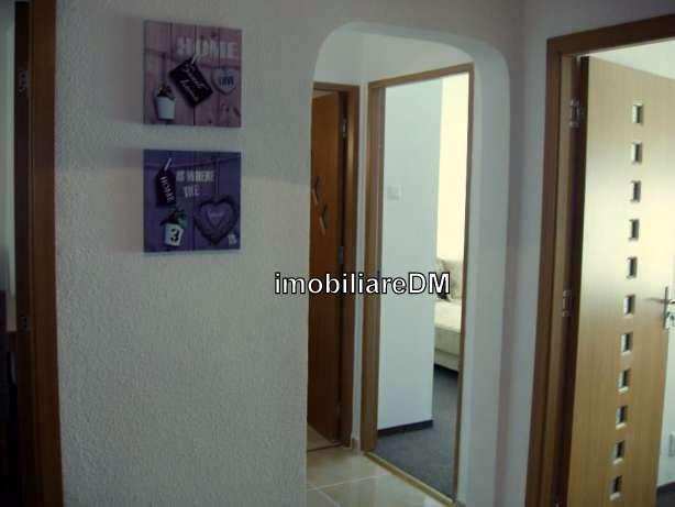 inchiriere apartament IASI imobiliareDM 6PALLKJHGGTYYUI52419667