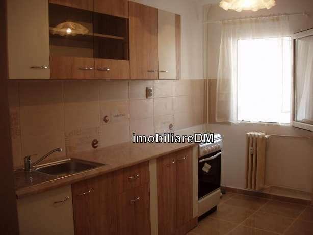 inchiriere apartament IASI imobiliareDM 7PALLKJHGGTYYUI52419667