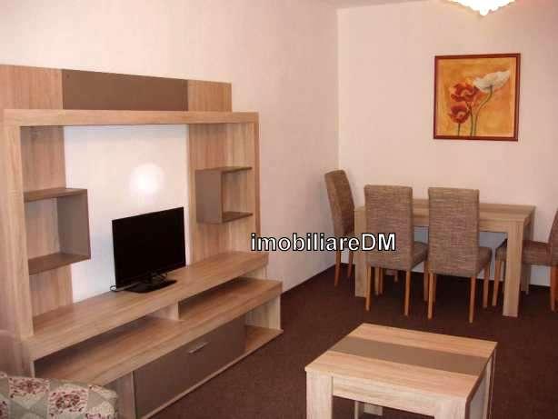 inchiriere apartament IASI imobiliareDM 8PALLKJHGGTYYUI52419667