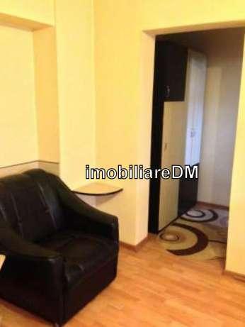 inchiriere-apartament-IASI-imobiliareDM-3NICSXDFBSDF822141