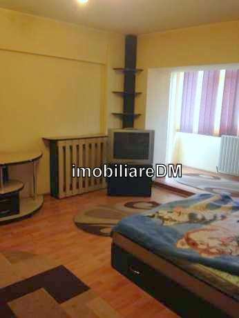 inchiriere-apartament-IASI-imobiliareDM-5NICSXDFBSDF822141
