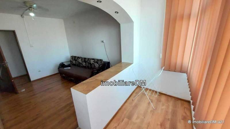 inchiriere-apartament-IASI-imobiliareDM12CANDFGBCXGF45788541B21