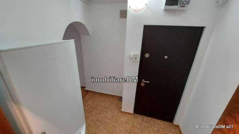 inchiriere-apartament-IASI-imobiliareDM17CANDFGBCXGF45788541B21