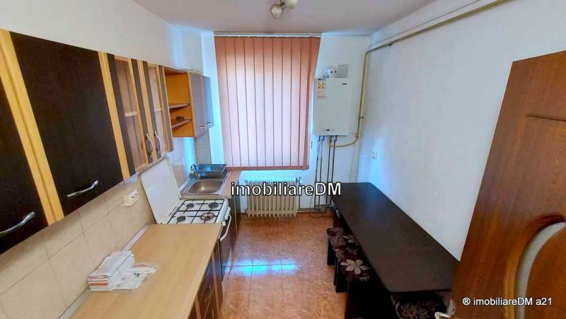 inchiriere-apartament-IASI-imobiliareDM18CANDFGBCXGF45788541B21