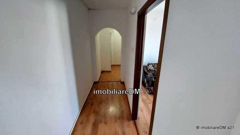 inchiriere-apartament-IASI-imobiliareDM3CANDFGBCXGF45788541B21