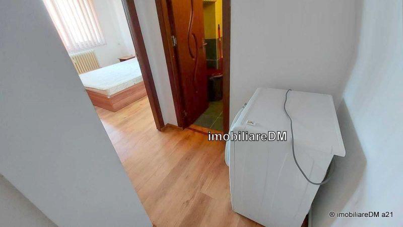 inchiriere-apartament-IASI-imobiliareDM9CANDFGBCXGF45788541B21