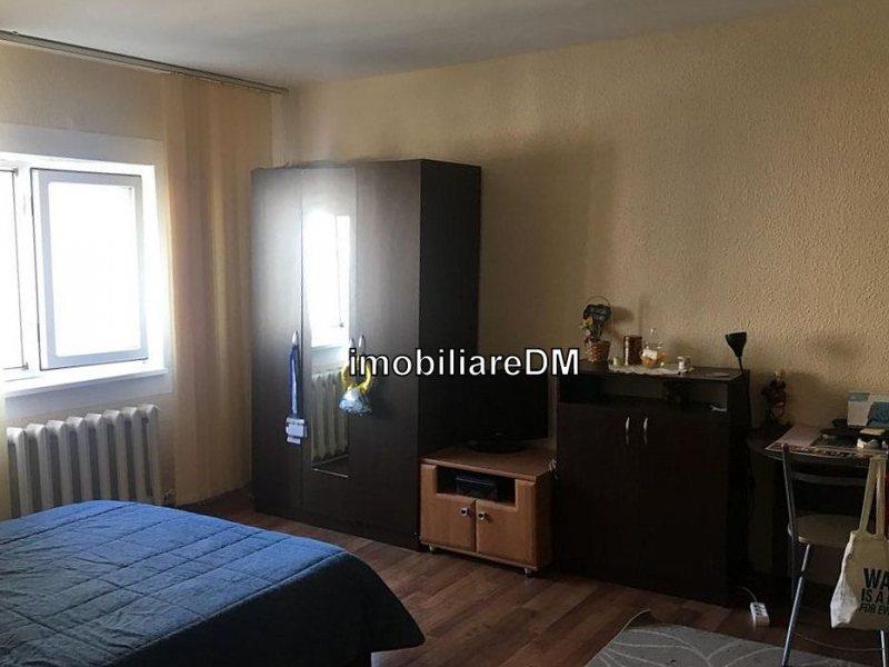 inchiriere-apartament-IASI-imobiliareDM4ACBAWSDZFXCVXC852632654A20