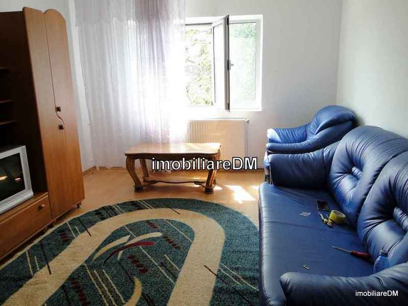 inchiriere-apartament-IASI-imobiliareDM-10NICSDFGSDFXC8877441A6