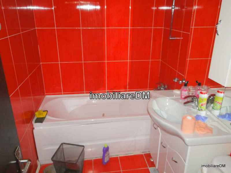 inchiriere-apartament-IASI-imobiliareDM-2NICSDFGSDFXC8877441A6