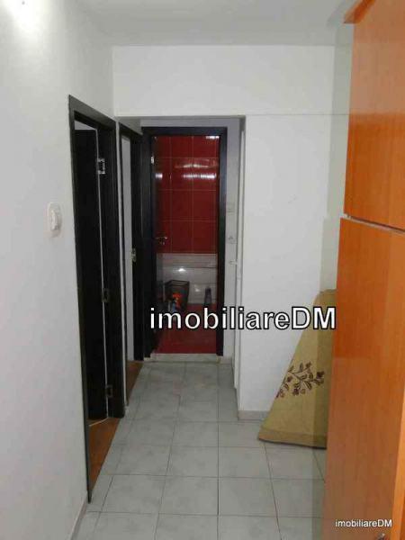 inchiriere-apartament-IASI-imobiliareDM-4NICSDFGSDFXC8877441A6
