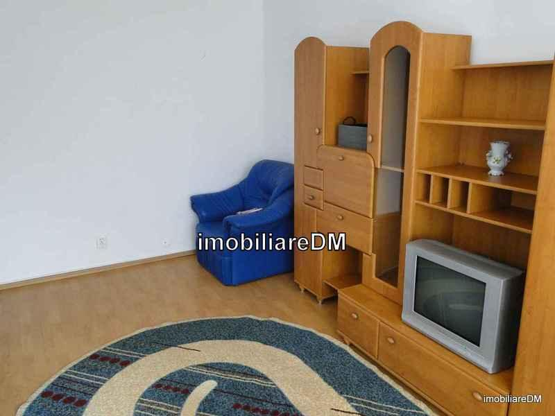 inchiriere-apartament-IASI-imobiliareDM-7NICSDFGSDFXC8877441A6