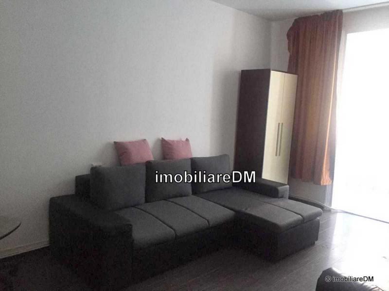 inchiriere-apartament-IASI-imobiliareDM-1PUNPEWEZSDC53365852