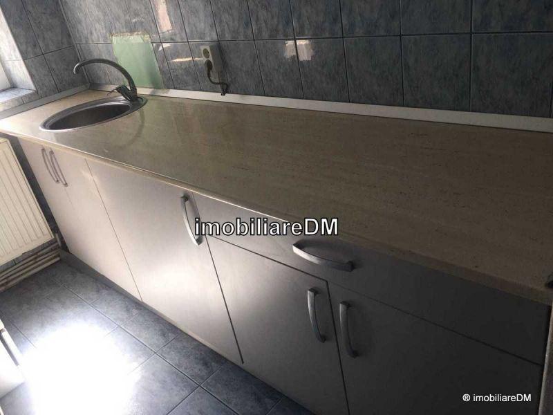 inchiriere-apartament-IASI-imobiliareDM-9PUNPEWEZSDC53365852