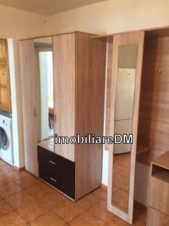 inchiriere-apartament-IASI-imobiliareDM-8MDFSDFGBRT8544415