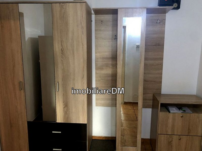 inchiriere-apartament-IASI-imobiliareDM1AUTCVBGFASR9646357A21