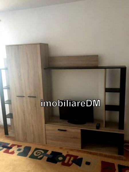 inchiriere-apartament-IASI-imobiliareDM2AUTCVBGFASR9646357A21