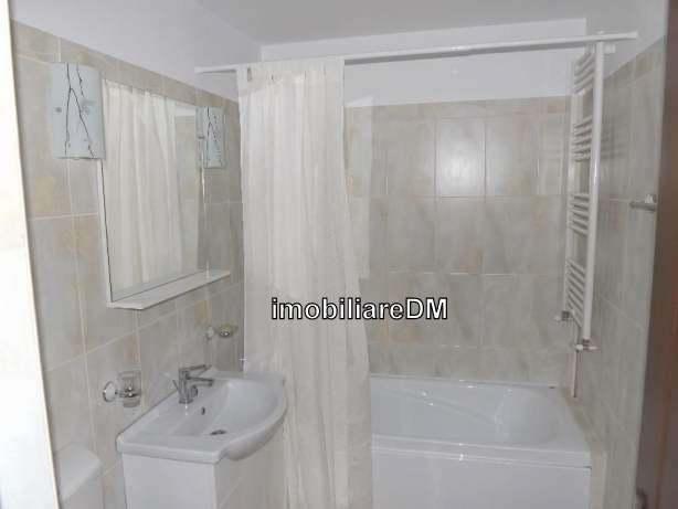 inchiriere-apartament-IASI-imobiliareDM-2OANGBXCVBCXV85412