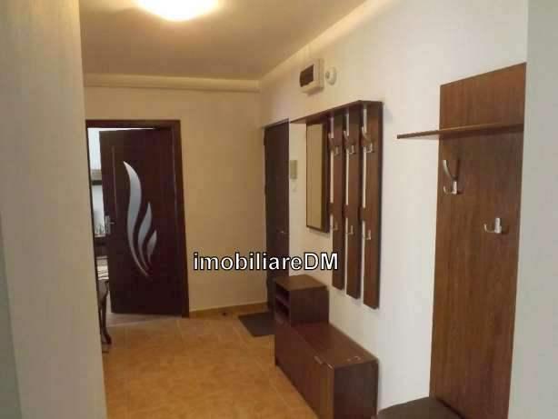 inchiriere-apartament-IASI-imobiliareDM-3OANGBXCVBCXV85412