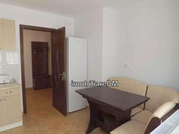 inchiriere-apartament-IASI-imobiliareDM-4OANGBXCVBCXV85412