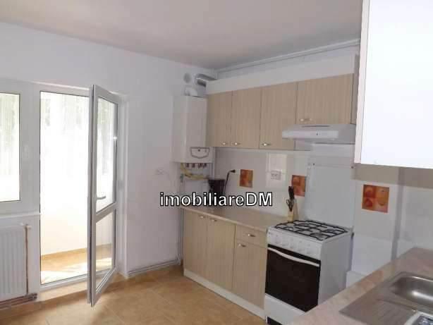 inchiriere-apartament-IASI-imobiliareDM-5OANGBXCVBCXV85412